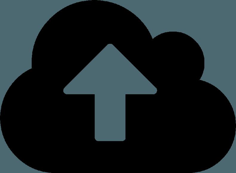 Deploy de proyectos PHP con Ansistrano